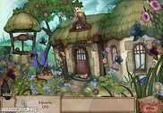 Hodgepodge Hollow : A Potions Primer Jeux