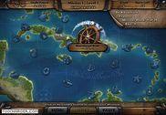 Amazing Adventures : The Caribbean Secret Jeux
