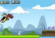 Baby Kuda Poni Games Jeux