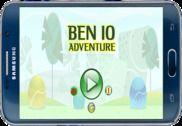 Super Ben Adventures 10 Jeux