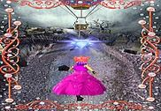 Lost Endless Temple Princess Run Jeux