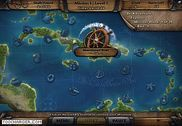 Amazing Adventures : The Caribbean Secret