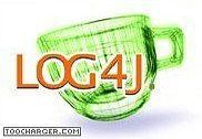 Log4plsql Programmation