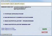 GESTION_12COMPTES_3.0 Bureautique