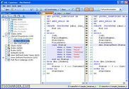 SQL Examiner 2012 Bureautique