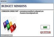 BUDGET_MISSIONS