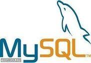 MySQL Bureautique