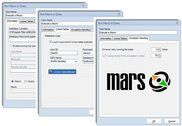 MARS Automation For MS Access Bureautique