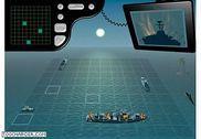 Bataille navale Jeux