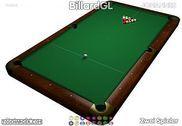 BillardGL Jeux