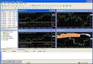 Expert Advisor Finances & Entreprise
