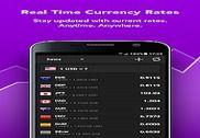 Forex Convertisseur de Devises Finance & Entreprise