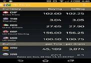 PK Forex Finance & Entreprise