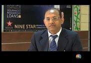 9Star Trader Finance & Entreprise