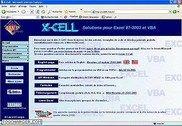 Compléments Excel 97-2000