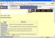 OfficeAssistant : Astuces et cours Word Informatique