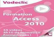 Formation Access 2010 Informatique