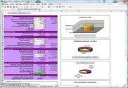 Calculateur Crédit SPLASHY Finances & Entreprise