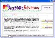 AssMat.Revenus Finances & Entreprise