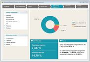 ClickImpôts First Step Finances & Entreprise