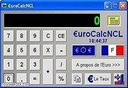 EuroCalcNCL Bureautique