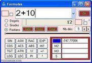 Calcul Bureautique