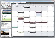 VueMinder Calendar Pro Bureautique
