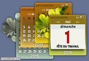 eoCalendrier