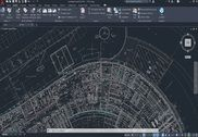 AutoCAD 2018 Multimédia