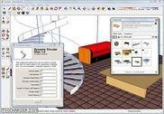 Google SketchUp Pro Multimédia