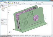 DesignSpark Mechanical Multimédia