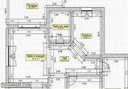 Architecture 3D - Plan 2D Multimédia