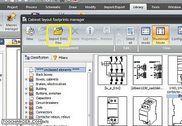 DesignSpark Electrical Multimédia