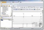PDF to DXF JPF TIFF Converter Multimédia