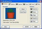 HardCopy Pro Multimédia