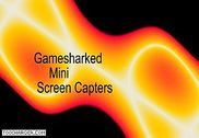 Gamesharked Mini Screen Capters Suite