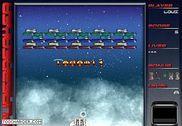 Purebreaker 3 Jeux