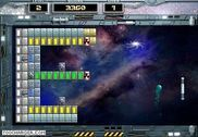 Arkanoid: Space Ball Jeux