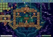 Bricks of Atlantis Jeux