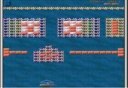 DX-Ball 2 Jeux