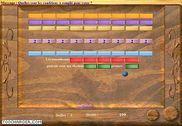 Le bureau de vote virtuel Jeux
