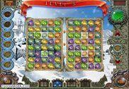 Frozen Kingdom Jeux
