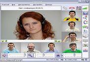 TrueConf Online Internet