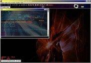 Rs script 2003 Internet