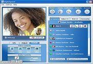 SightSpeed Internet