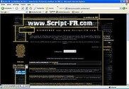 script-fr : tout sur l'IRC Informatique