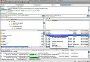 FileZilla Mac Internet