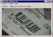 Code-Barre WC Bureautique