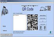 EAN Barcode et QR Code Bureautique