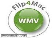 Flip4Mac Multimédia